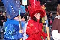 Foto Carnevale in piazza 2013 Carnevale_Bedonia_2013_0887