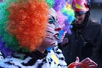 Foto Carnevale in piazza 2013 Carnevale_Bedonia_2013_0895