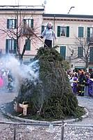 Foto Carnevale in piazza 2013 Carnevale_Bedonia_2013_0898