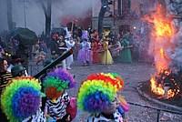 Foto Carnevale in piazza 2013 Carnevale_Bedonia_2013_0906