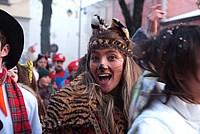 Foto Carnevale in piazza 2013 Carnevale_Bedonia_2013_0911
