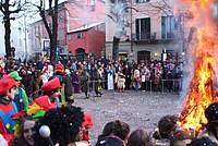 Foto Carnevale in piazza 2013 Carnevale_Bedonia_2013_0914