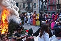 Foto Carnevale in piazza 2013 Carnevale_Bedonia_2013_0915
