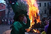 Foto Carnevale in piazza 2013 Carnevale_Bedonia_2013_0920