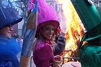 Foto Carnevale in piazza 2013 Carnevale_Bedonia_2013_0921