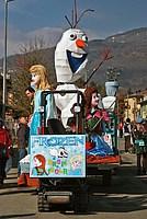 Foto Carnevale in piazza 2015 Carnevale_Bedonia_2015_001