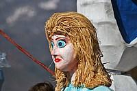 Foto Carnevale in piazza 2015 Carnevale_Bedonia_2015_006