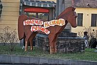 Foto Carnevale in piazza 2015 Carnevale_Bedonia_2015_007
