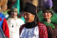 Foto Carnevale in piazza 2015 Carnevale_Bedonia_2015_016