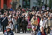 Foto Carnevale in piazza 2015 Carnevale_Bedonia_2015_018