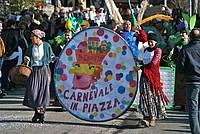 Foto Carnevale in piazza 2015 Carnevale_Bedonia_2015_019
