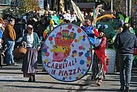 Foto Carnevale in piazza 2015 Carnevale_Bedonia_2015_020