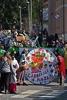 Foto Carnevale in piazza 2015 Carnevale_Bedonia_2015_023