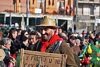 Foto Carnevale in piazza 2015 Carnevale_Bedonia_2015_024