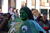Foto Carnevale in piazza 2015 Carnevale_Bedonia_2015_027