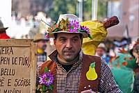 Foto Carnevale in piazza 2015 Carnevale_Bedonia_2015_028