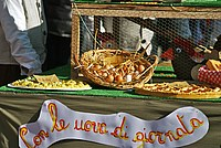 Foto Carnevale in piazza 2015 Carnevale_Bedonia_2015_032