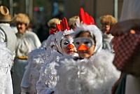 Foto Carnevale in piazza 2015 Carnevale_Bedonia_2015_041