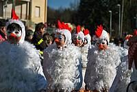Foto Carnevale in piazza 2015 Carnevale_Bedonia_2015_043