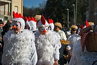 Foto Carnevale in piazza 2015 Carnevale_Bedonia_2015_044