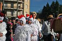 Foto Carnevale in piazza 2015 Carnevale_Bedonia_2015_045