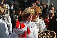 Foto Carnevale in piazza 2015 Carnevale_Bedonia_2015_046