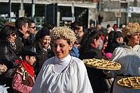 Foto Carnevale in piazza 2015 Carnevale_Bedonia_2015_048