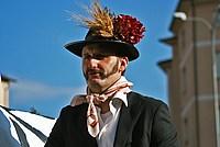 Foto Carnevale in piazza 2015 Carnevale_Bedonia_2015_059