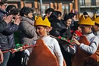 Foto Carnevale in piazza 2015 Carnevale_Bedonia_2015_063