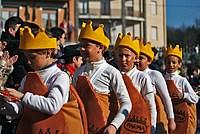 Foto Carnevale in piazza 2015 Carnevale_Bedonia_2015_064