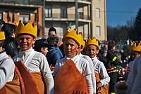 Foto Carnevale in piazza 2015 Carnevale_Bedonia_2015_065