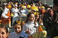 Foto Carnevale in piazza 2015 Carnevale_Bedonia_2015_067