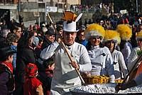 Foto Carnevale in piazza 2015 Carnevale_Bedonia_2015_070