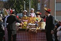Foto Carnevale in piazza 2015 Carnevale_Bedonia_2015_072