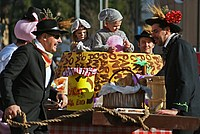 Foto Carnevale in piazza 2015 Carnevale_Bedonia_2015_075