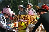 Foto Carnevale in piazza 2015 Carnevale_Bedonia_2015_077