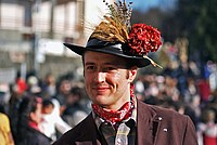 Foto Carnevale in piazza 2015 Carnevale_Bedonia_2015_080