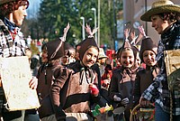 Foto Carnevale in piazza 2015 Carnevale_Bedonia_2015_092