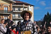 Foto Carnevale in piazza 2015 Carnevale_Bedonia_2015_093