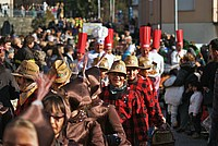 Foto Carnevale in piazza 2015 Carnevale_Bedonia_2015_094