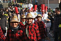 Foto Carnevale in piazza 2015 Carnevale_Bedonia_2015_096