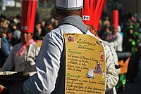 Foto Carnevale in piazza 2015 Carnevale_Bedonia_2015_098