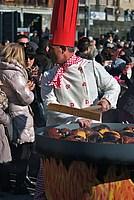 Foto Carnevale in piazza 2015 Carnevale_Bedonia_2015_104