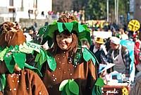 Foto Carnevale in piazza 2015 Carnevale_Bedonia_2015_110
