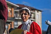 Foto Carnevale in piazza 2015 Carnevale_Bedonia_2015_119