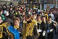 Foto Carnevale in piazza 2015 Carnevale_Bedonia_2015_120