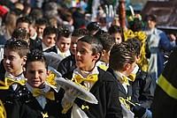 Foto Carnevale in piazza 2015 Carnevale_Bedonia_2015_121