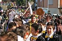 Foto Carnevale in piazza 2015 Carnevale_Bedonia_2015_125