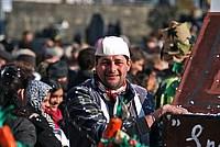 Foto Carnevale in piazza 2015 Carnevale_Bedonia_2015_128