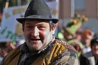 Foto Carnevale in piazza 2015 Carnevale_Bedonia_2015_135
